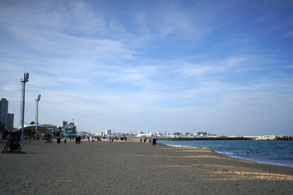 埼玉県民におすすめのウォーターサーバー4選!みんなはどれ使ってる?