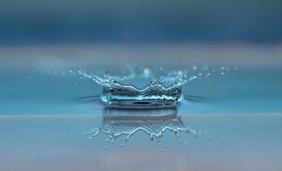 おいしい水のウォーターサーバーランキング15選【天然水&RO水】
