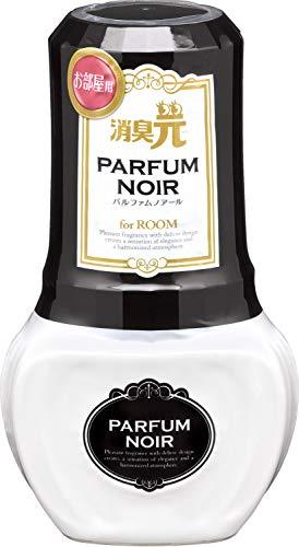 お部屋スッキリ!置き型消臭剤の人気おすすめランキング20選