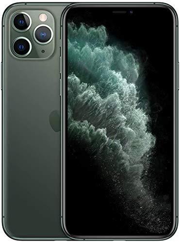 【2021年最新版】iPhoneの人気おすすめランキング7選
