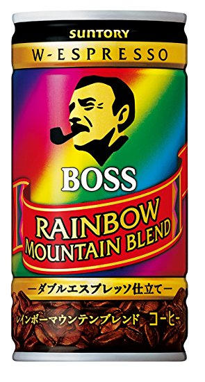 缶コーヒーの人気おすすめランキング20選【ブラック・微糖・ミルク入り】