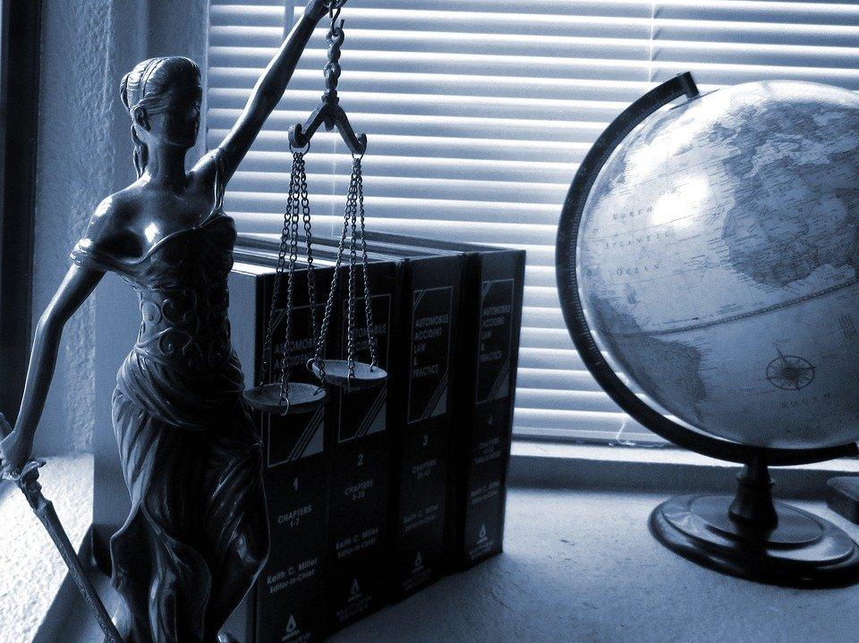 東京ロータス法律事務所の口コミ・評判は本当?評判・口コミを徹底調査【債務整理】