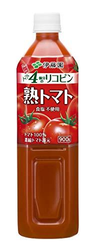 トマトジュースの人気おすすめランキング25選【健美肌効果や免疫力アップも!】