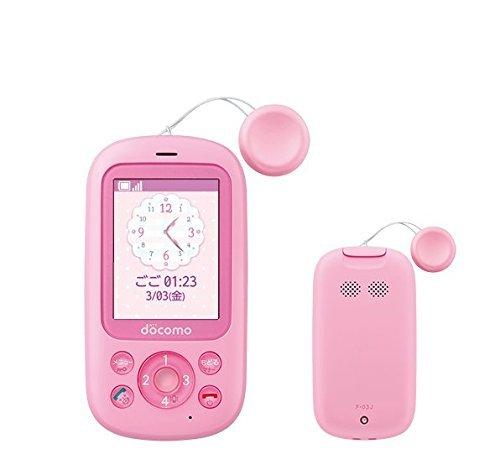 キッズ携帯の人気おすすめランキング3選【子供を守る機能多数搭載】