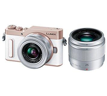 【2021年最新版】女子向けデジタルカメラの人気おすすめランキング11選【SNS女子必見】