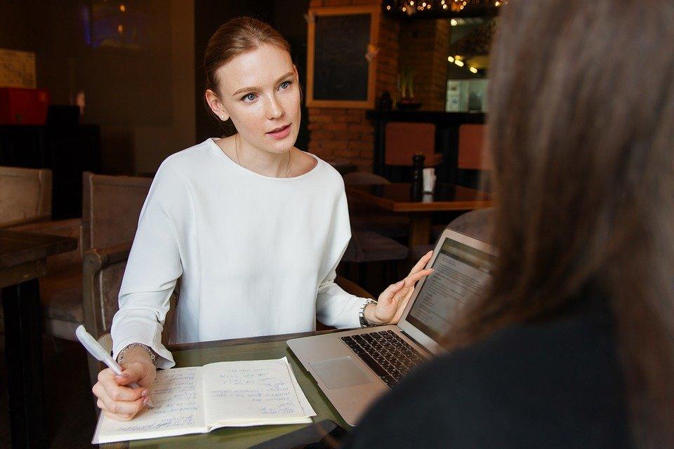 借金の相談をしたい!救済制度で無料で何度も相談できるって本当?