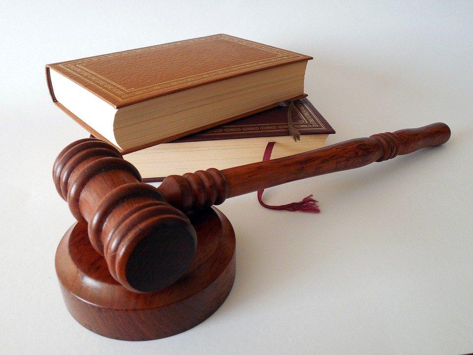 サンク総合法律事務所の口コミ・評判は本当?評判・口コミを徹底調査【債務整理】