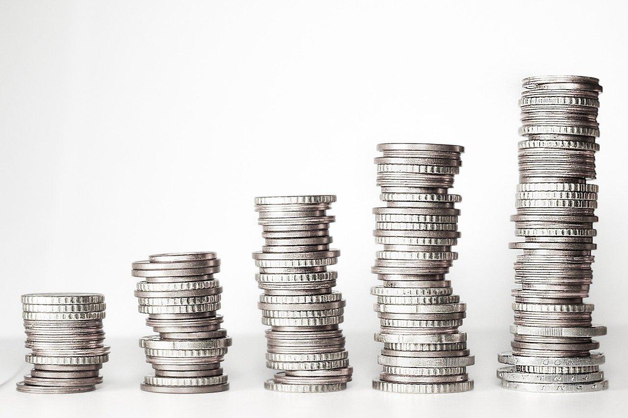 借金を減額したい!借金の救済制度についてわかりやすく解説します【2021年最新版】