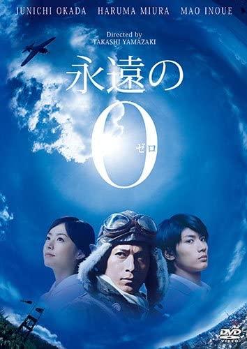 【映画ライター監修】最新版アクション映画の人気おすすめランキング21選