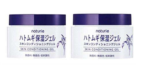 プチプラ美容液の人気おすすめランキング15選【毛穴ケアにも!】