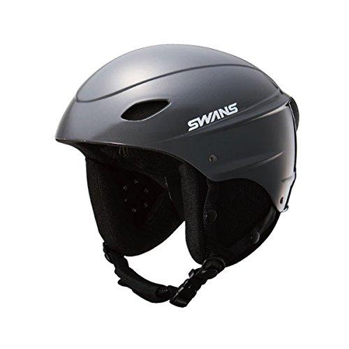 スキーヘルメットの人気おすすめランキング10選【子供向けやバイザー付きも!】