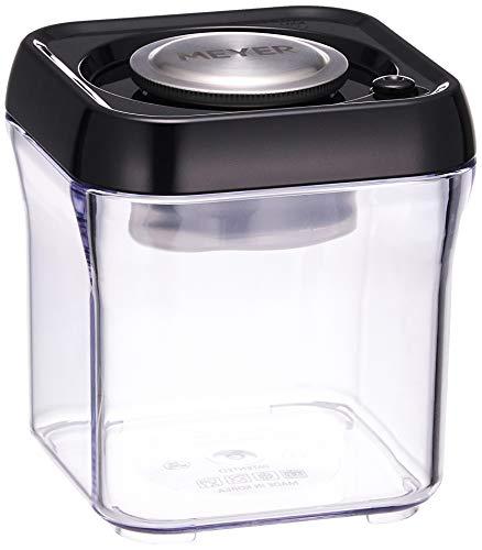 真空保存容器の人気おすすめランキング10選