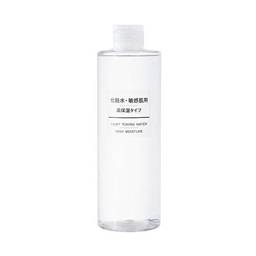 敏感肌向け化粧水の人気おすすめランキング10選【プチプラからデパコスまで】