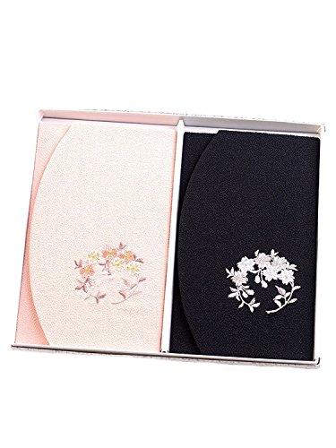袱紗のおすすめランキング10選【袱紗を選ぶ際は色がポイント!】