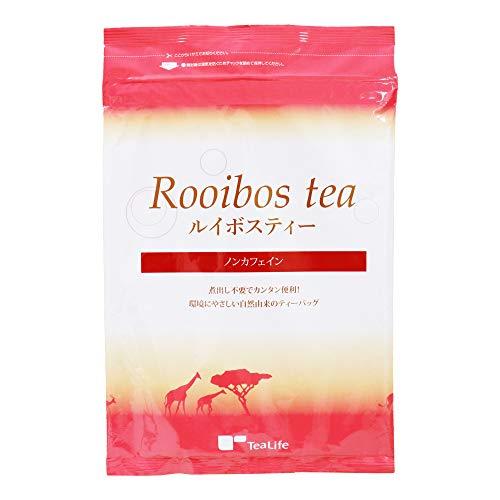ノンカフェインのお茶の人気おすすめランキング10選