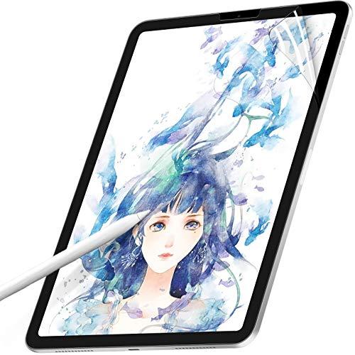 iPad Pro用液晶保護フィルムの人気おすすめランキング10選【2021年最新版】