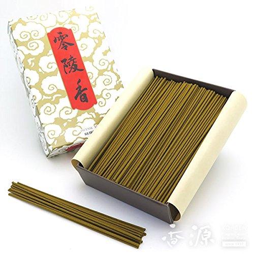 線香のおすすめランキング10選【線香選びは種類と香りがポイント!】
