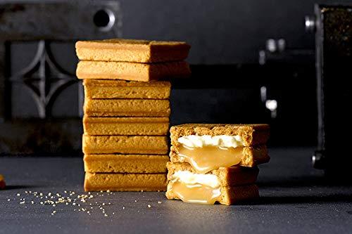バターサンドの人気おすすめランキング10選【ギフト用にも!】