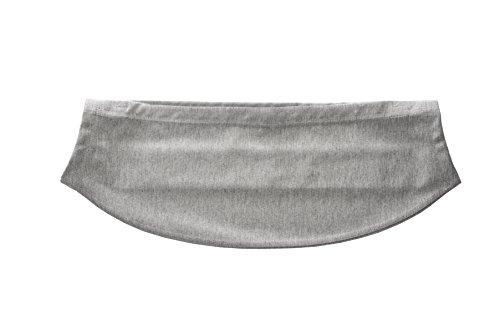 抱っこ紐収納カバーの人気おすすめランキング10選【エルゴ・ベビービョルン】のサムネイル画像