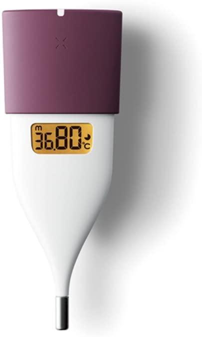 【妊活カウンセラー監修】2021年最新版!基礎体温計の人気おすすめランキング9選!のサムネイル画像