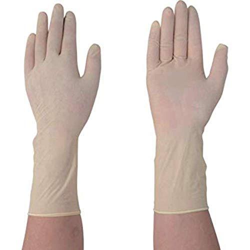 実験用手袋の人気おすすめランキング10選【ラッテクス製やニトリル製】