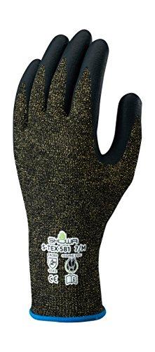 防刃手袋の人気おすすめランキング10選【料理や護身用に】