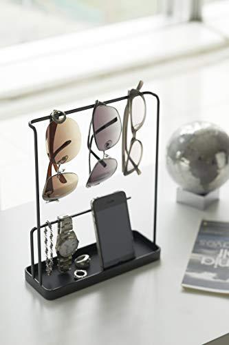 メガネスタンドの人気おすすめランキング10選【革製からアクリル製まで】