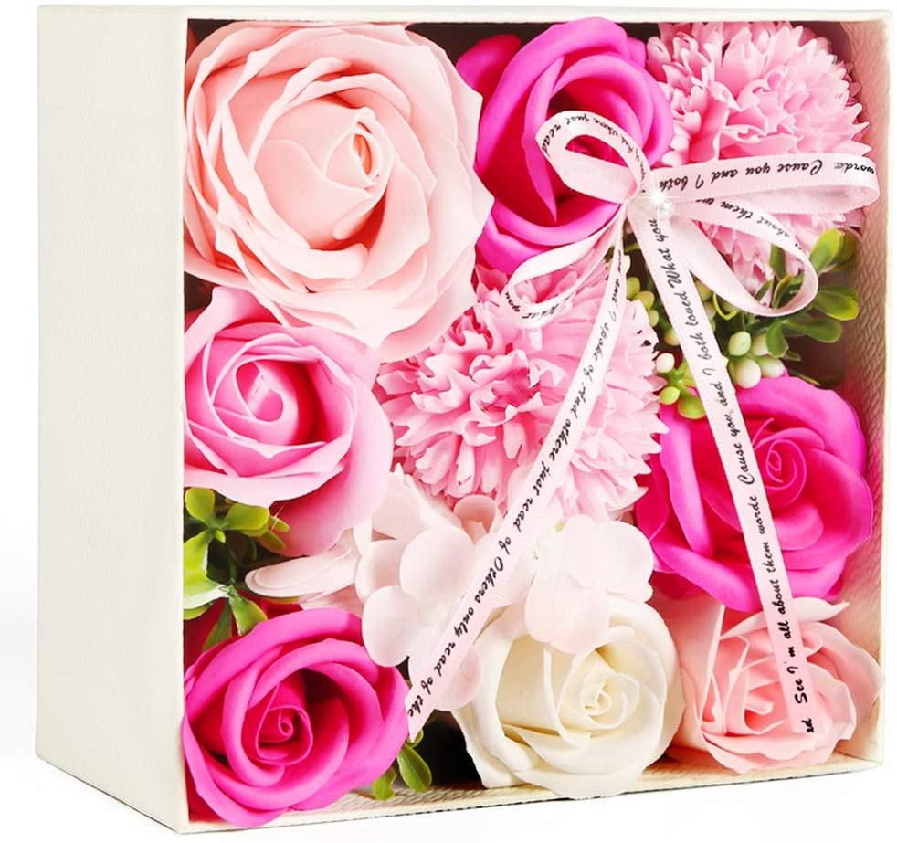 【2021年最新版】母への誕生日プレゼントの人気おすすめランキング20選【実用的な物も紹介】のサムネイル画像