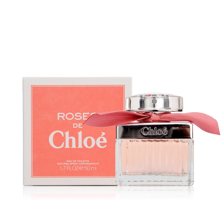 【2021年最新版】ローズの香水の人気おすすめランキング15選【気分のリフレッシュに!】