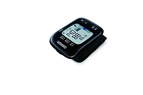 【高齢者にも】血圧計の人気おすすめランキング11選【2021年最新版】