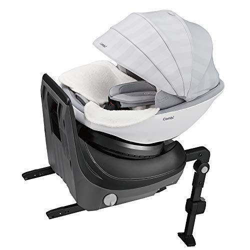 リクライニング式チャイルドシートの人気おすすめランキング10選【新生児から1歳頃まで】