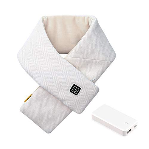 USB暖房グッズの人気おすすめランキング15選【足下も】のサムネイル画像