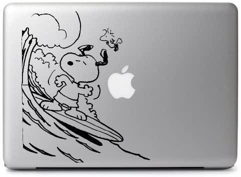 MacBooksステッカーの人気おすすめランキング10選【おしゃれ】