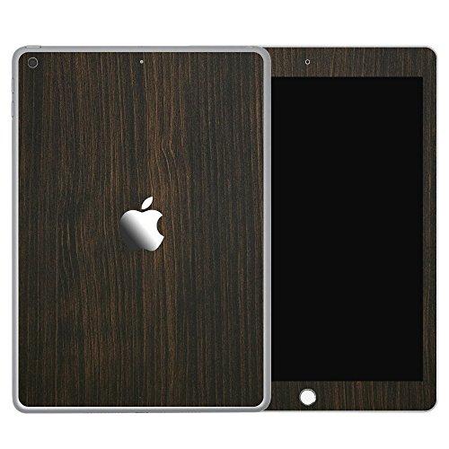 iPad用スキンシールの人気おすすめランキング10選【大理石素材も】