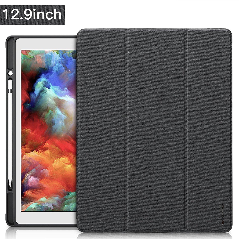 あなたはどれを選ぶ?iPadProケースのおすすめ人気ランキング7選