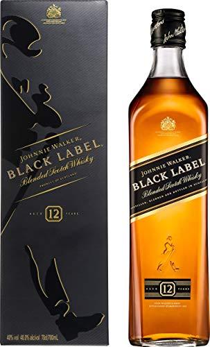 アイラウイスキーの人気おすすめランキング15選【飲み方も紹介!】