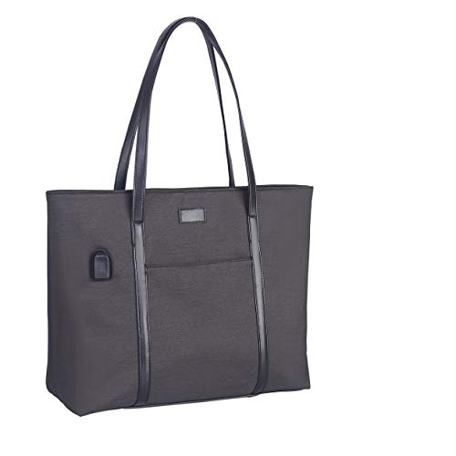 レディース用通勤バッグの人気おすすめランキング15選【種類別に紹介】