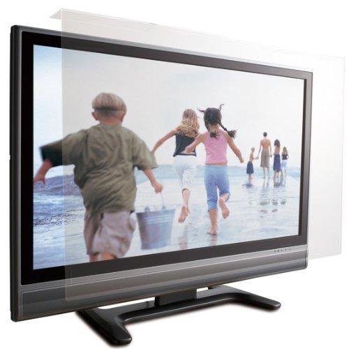 液晶テレビ保護パネルの人気おすすめランキング10選【75インチの大画面サイズも】
