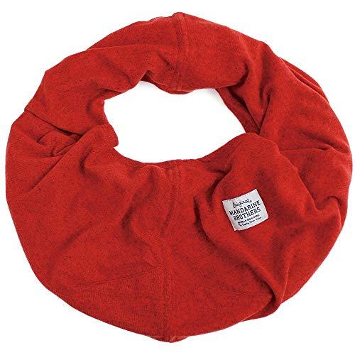 ドッグスリングの人気おすすめランキング12選【バスタオルでできる抱っこ紐の作り方も】