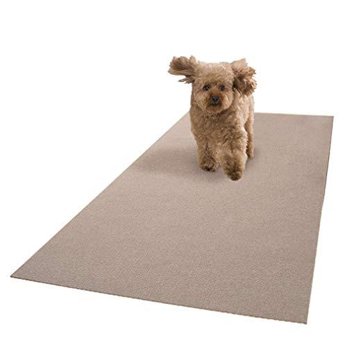 犬用フローリングマットの人気おすすめランキング10選