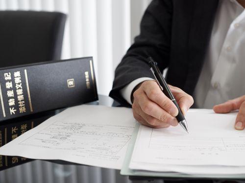 マンション経営に資格は必要?不動産投資に役立つ資格4選