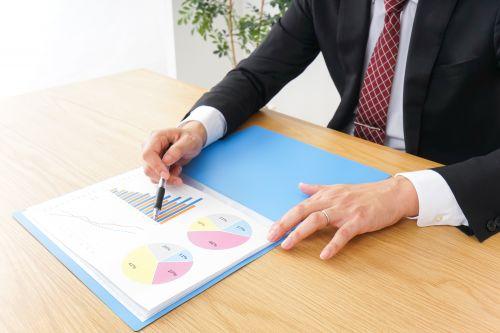 利回りを理解すればマンション経営の利益がわかる? 利回りの基礎を確認