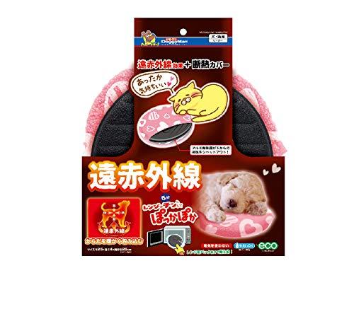 ペット用湯たんぽの人気おすすめランキング10選【電子レンジで!】