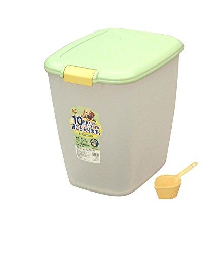 ドッグフード保存容器の人気おすすめランキング20選【保存方法もご紹介!】