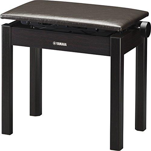ピアノ椅子の人気おすすめランキング15選【折りたたみ式やベンチタイプも】のサムネイル画像