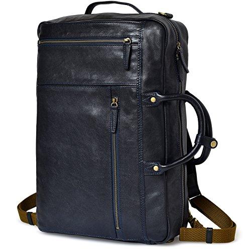 【2021年最新版】3wayビジネスバッグの人気おすすめランキング20選【スーツケースもご紹介!】