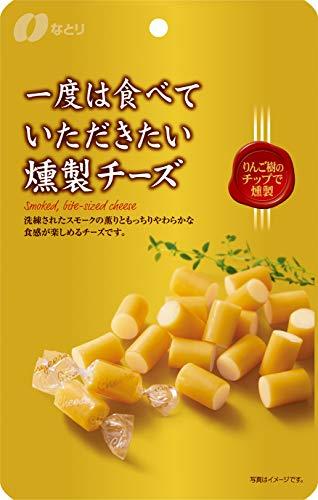 スモークチーズの人気おすすめランキング10選【食べ方のアレンジもご紹介!】