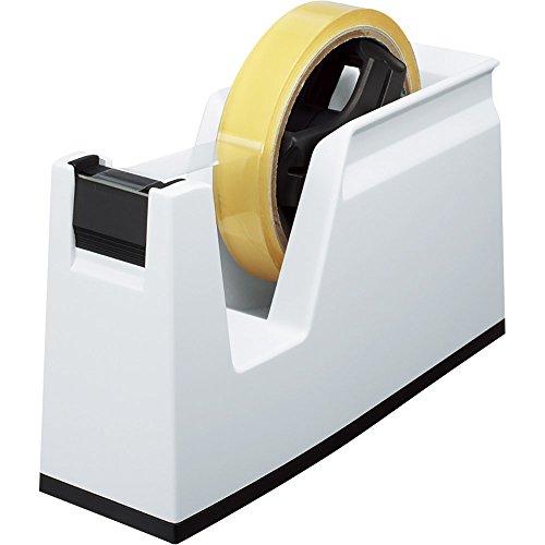 テープカッターの人気おすすめランキング15選