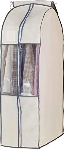 衣類カバーの人気おすすめランキング15選【おしゃれ】