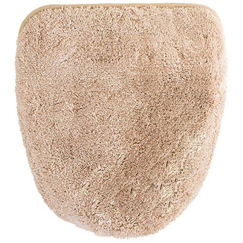 トイレカバーの人気おすすめランキング15選【おしゃれなカバーでトイレを彩る】のサムネイル画像